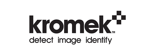 Kromek - detect image identify