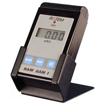 Rotem Industries RAM GAM-1