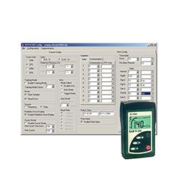 Rotem RAM R-200 Configuration