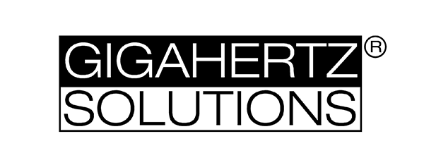 Gigahertz Solutions