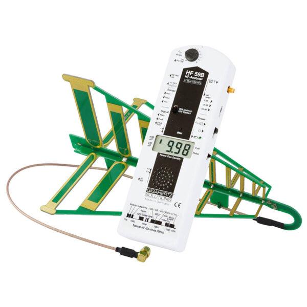 Gigahertz Solutions HF39B
