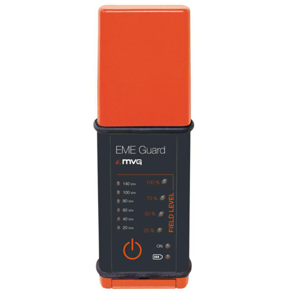 MVG EME Guard